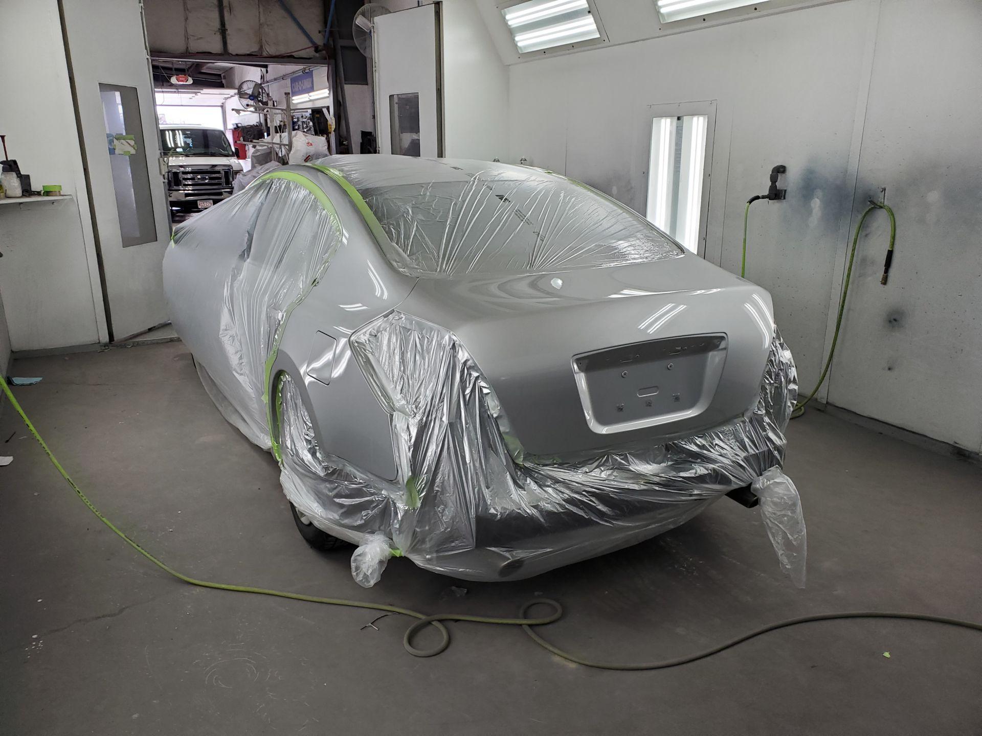 2012 Nissan Altima 2